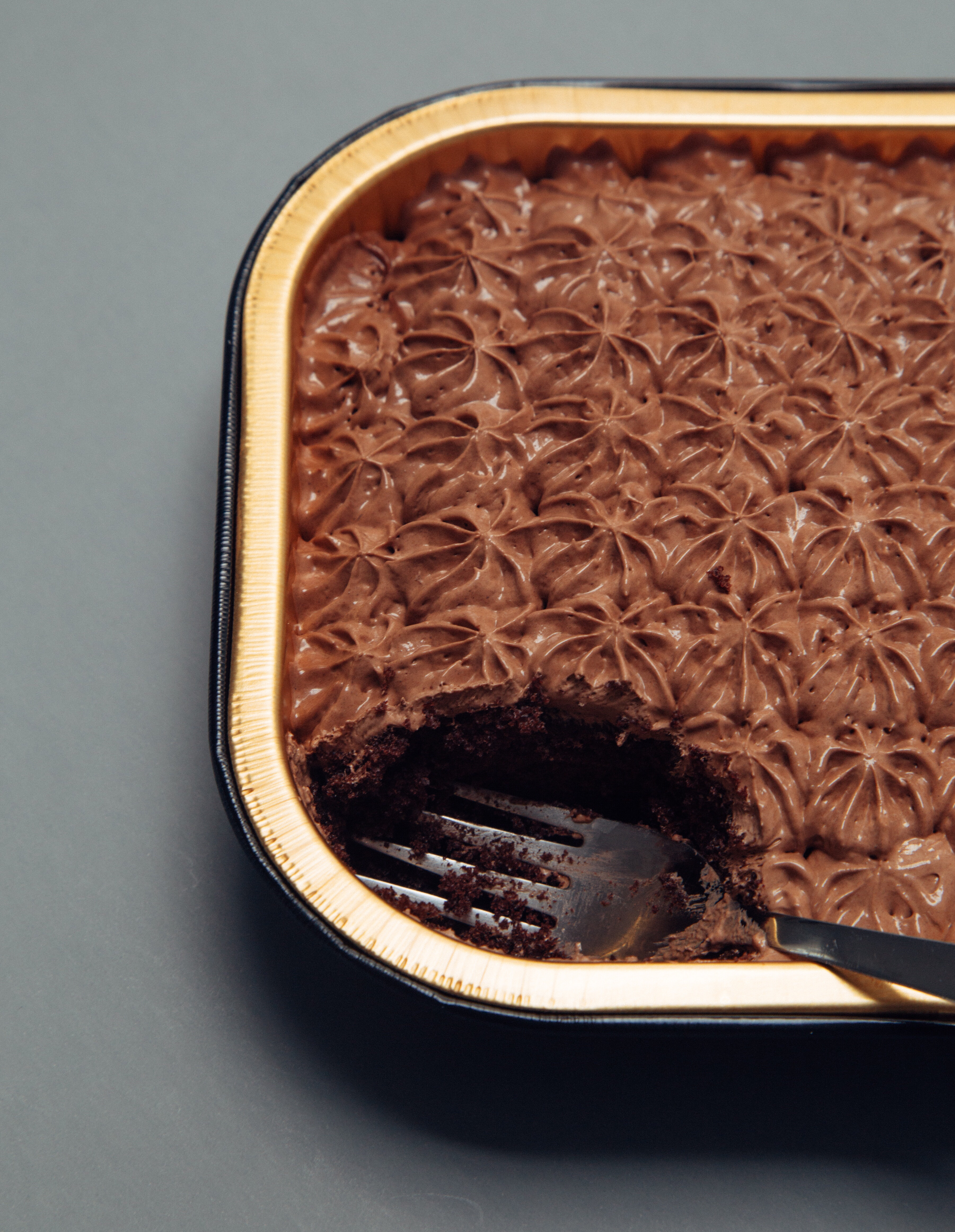 Schokolade Gelüste Periode
